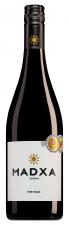 Madxa de São Miguel Vinho Tinto