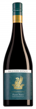 Palliser Estate Martinborough Pinot Noir