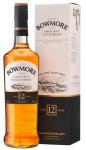 Bowmore 12 Years 0.35 ltr.
