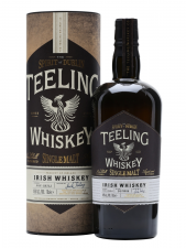 Teeling Single Malt 0.7lt 46%