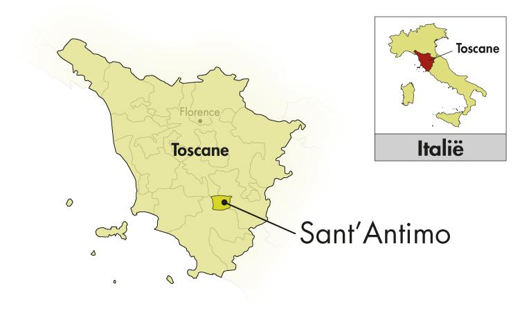 Pieri Sant'Antimo