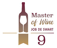 Master of Wine Job de Swart - 9